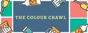 The Colour Crawl