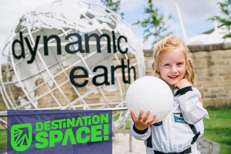 Destination-Space-icon