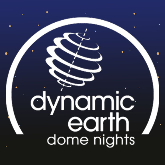 Dome Nights