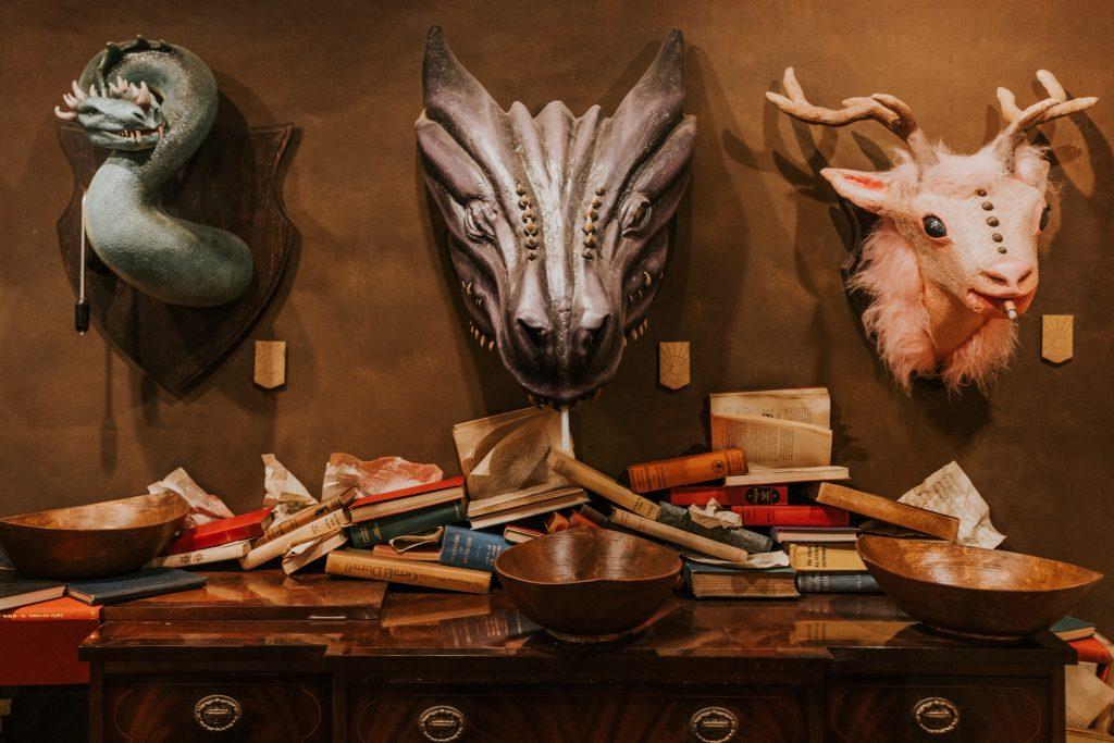 The Cauldron's Afternoon Tea (2) (1)