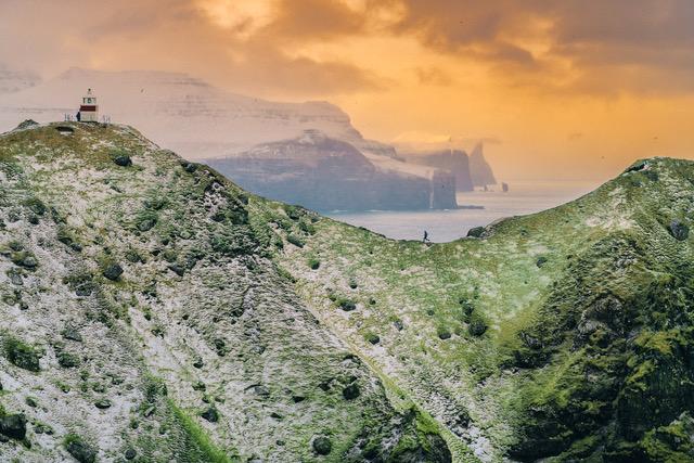 Camp4_Merrell_Faroe-12