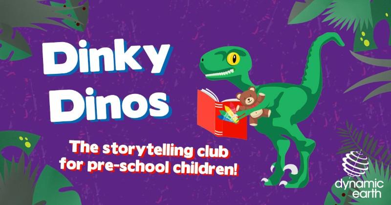 Dinky-Dinos-FB-Banner-crayon