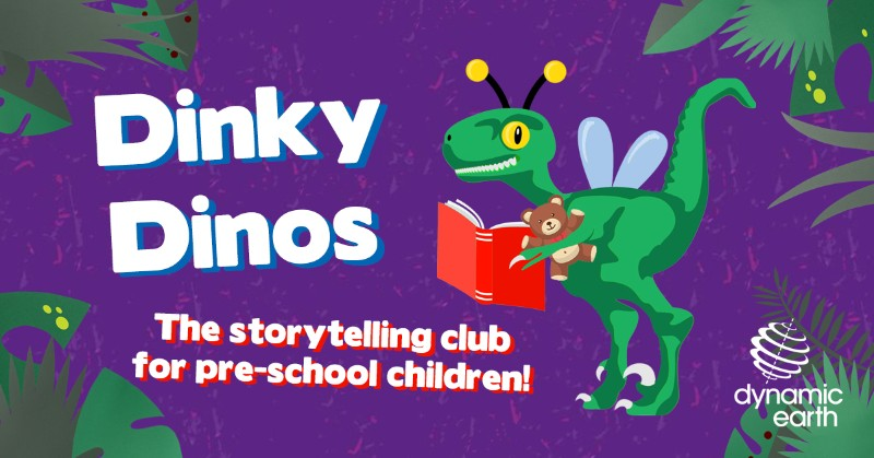 Dinky-Dinos-FB-Banner-bee