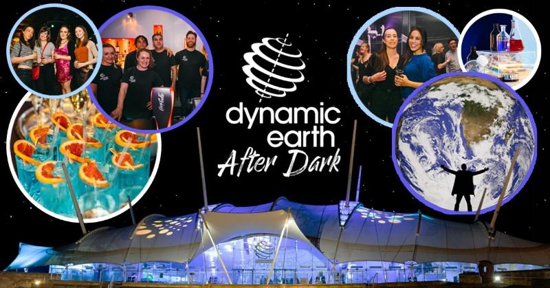 after-dark-event-banner