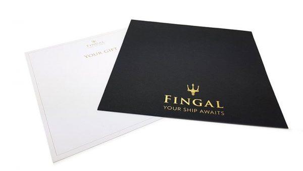 fingal gift voucher (1)