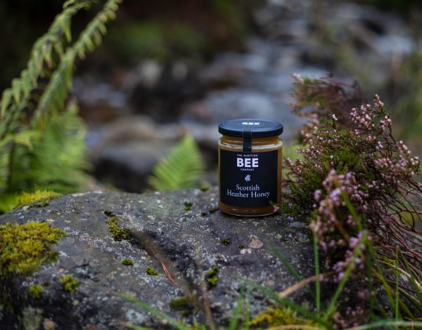 The Scottish Bee Company 2