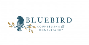 Bluebird Counselling Consultancy