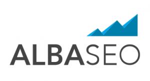 Alba SEO Services