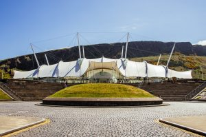 DYNAMIC EARTH EXTERIOR-min