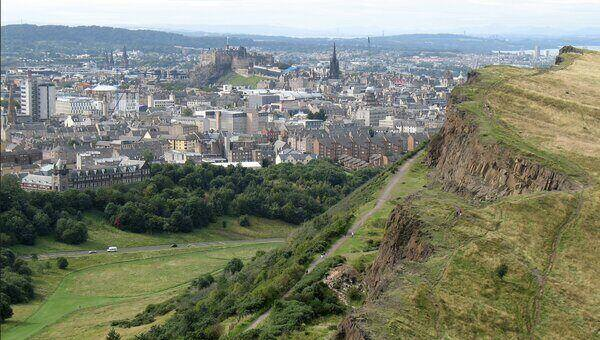 5 Things Edinburgh Students Should Do At Least Once