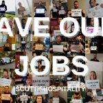 Save Our Jobs 1