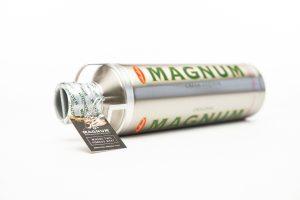 Magnum-220