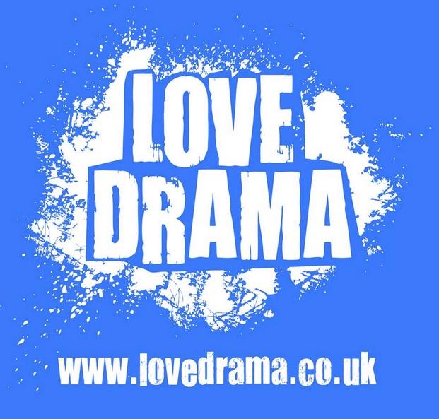 lovedrama-updated-logo-1