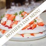 Mothers-Day-Menu-e1614006832477