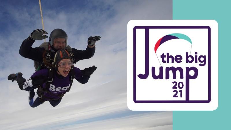 The-Big-Jump-2021-2