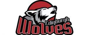 Edinburgh Wolves American Football Team