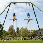 The Swings 4 (Credit Suzanne Heffron)