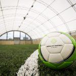 world of football edinburgh