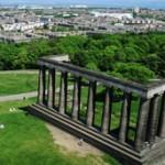 Group logo of Edinburgh Tourism